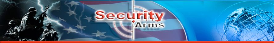 SecurityArms Photo Archive